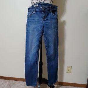 Kut women's jeans